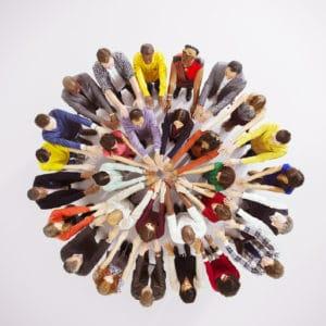 Les 5 grandes lois du leadership créatif