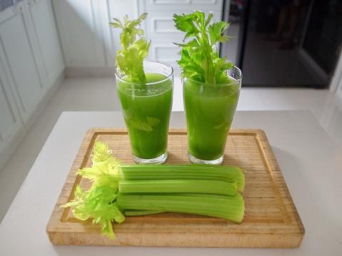 quels-sont-les-bienfaits-du-jus-de-celeri