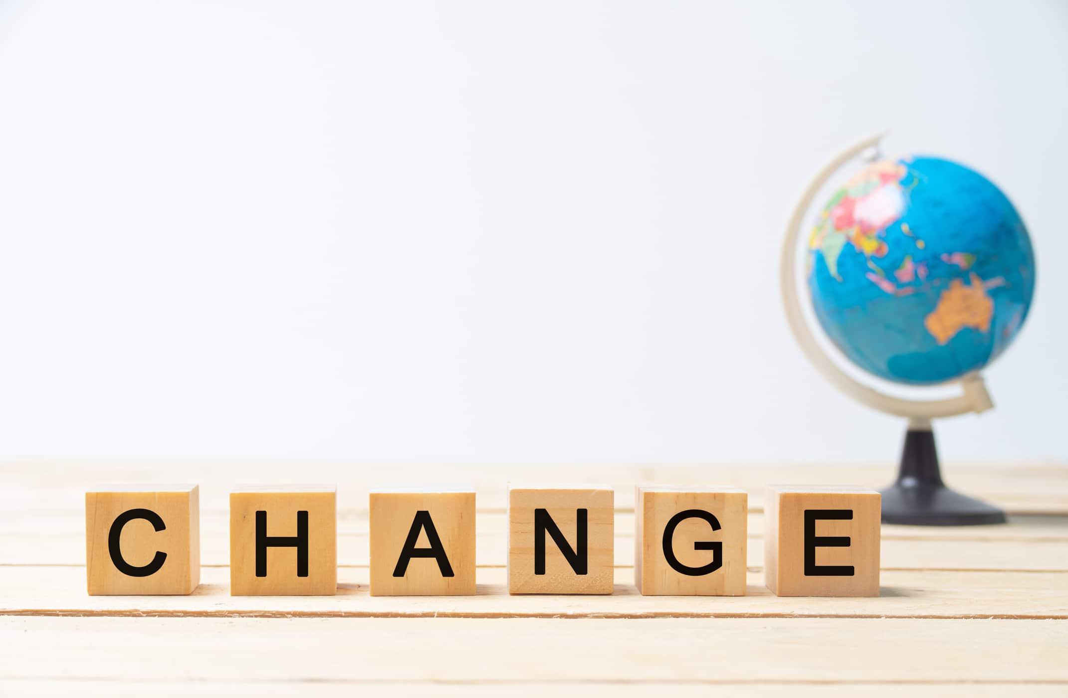 comment-changer-le-monde-en-10-preceptes