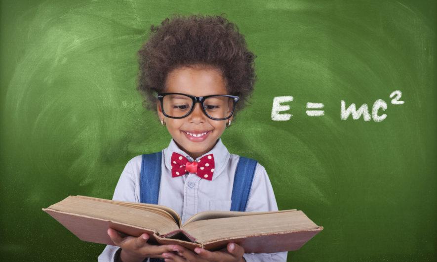 Devoirs scolaires : comment accompagner votre enfant?