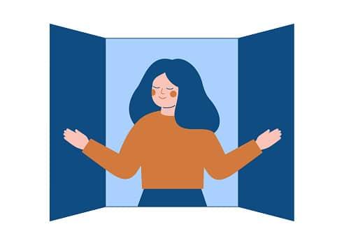 l-intuition-5-etapes-pour-la-developper