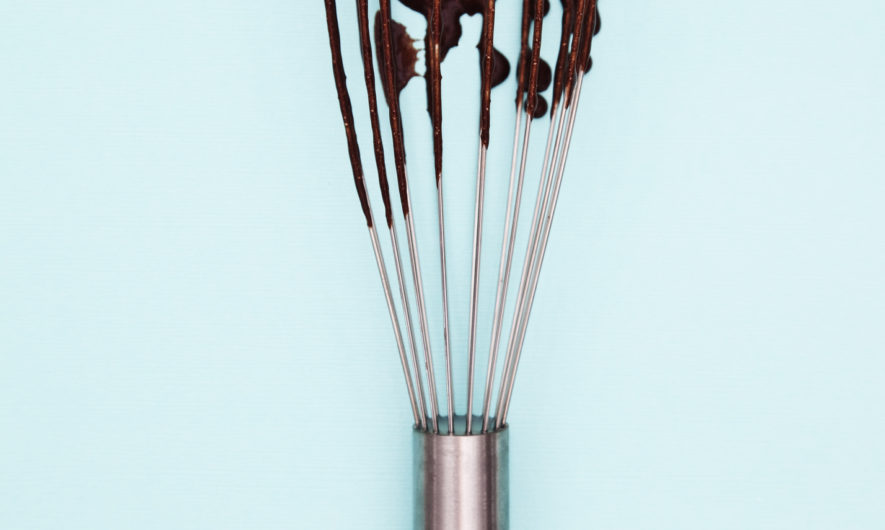e-cacao-la-feve-benie-des-dieux-proprietes-bienfaits