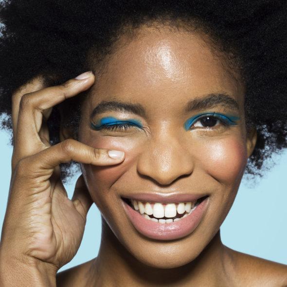 le-maquillage-quelles-sont-vos-couleurs-blooming