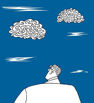 quel-est-le-lien-entre-le-cerveau-et-la-conscience