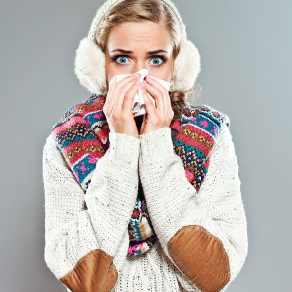 comment-prevenir-et-soigner-la-grippe-naturellement