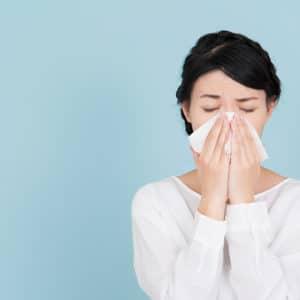 Comment prévenir et soigner la grippe naturellement ?