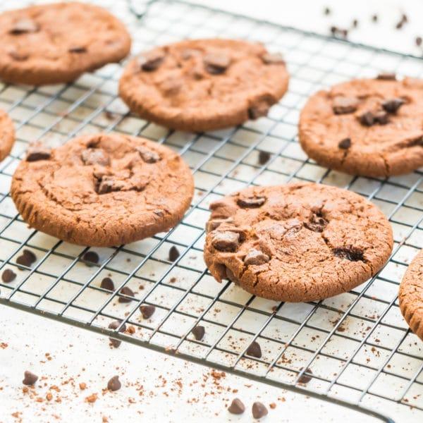 cookie-chocolat-a-la-sauce-framboise