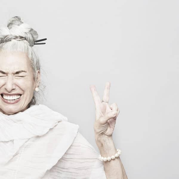 etre-vieux-et-heureux-