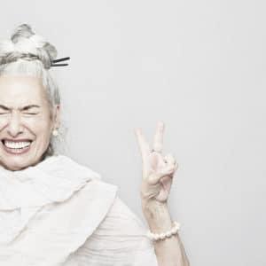 etre-vieux-et-heureux