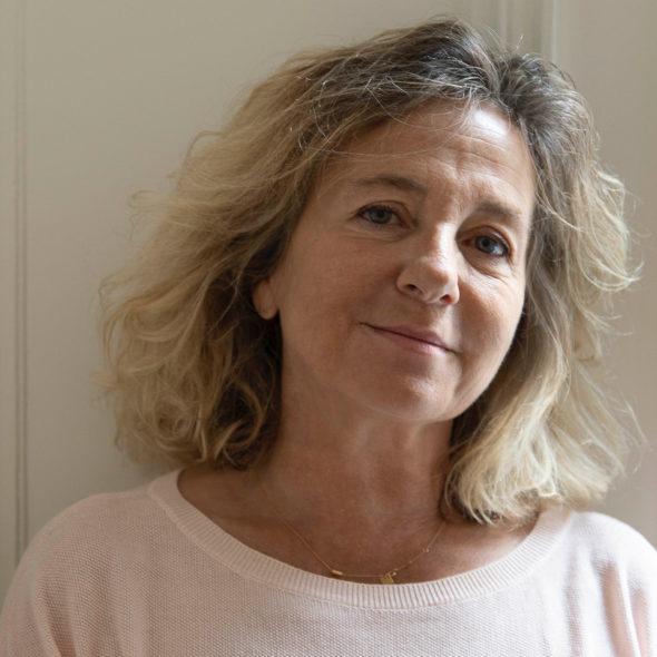 jeanne-siaud-facchin-pour-une-nouvelle-psychologie