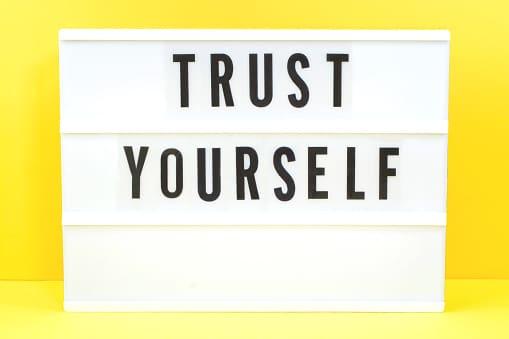 comment-avoir-plus-de-confiance-en-soi