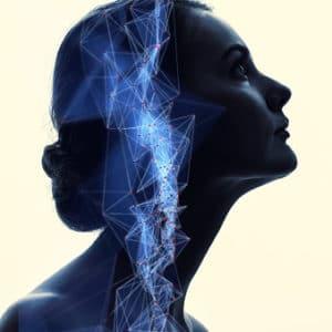 comment-gerer-son-mental-et-son-ego