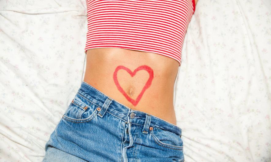 Mieux-vivre-avec-l-endometriose