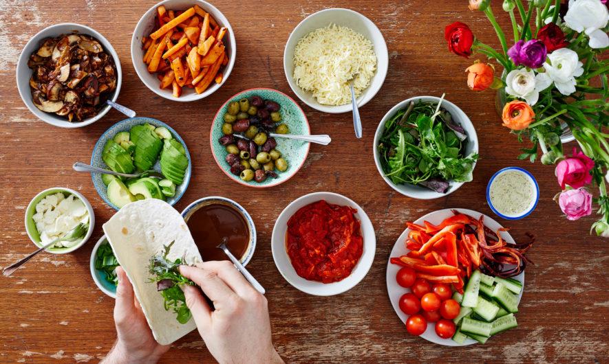 la-chrononutrition-le-regime-alimentaire-qui-ninterdit-rien