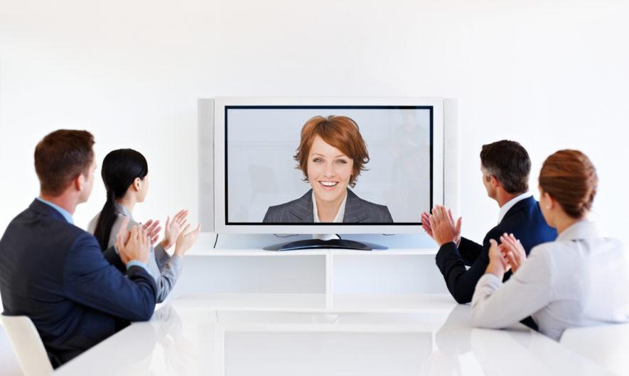 managers-comment-donner-du-sens-au-travail-et-motiver-ses-collaborateurs