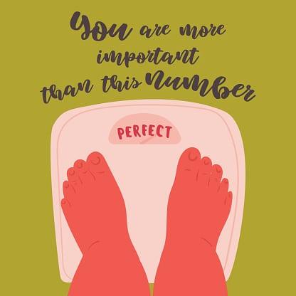 pourquoi-vouloir-a-tout-prix-un-corps-parfait