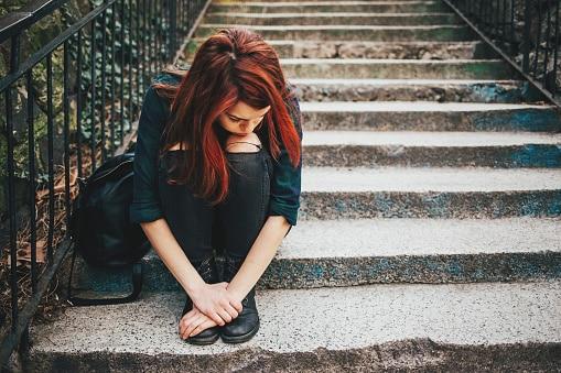 quels-sont-les-vrais-dangers-des-psychotropes