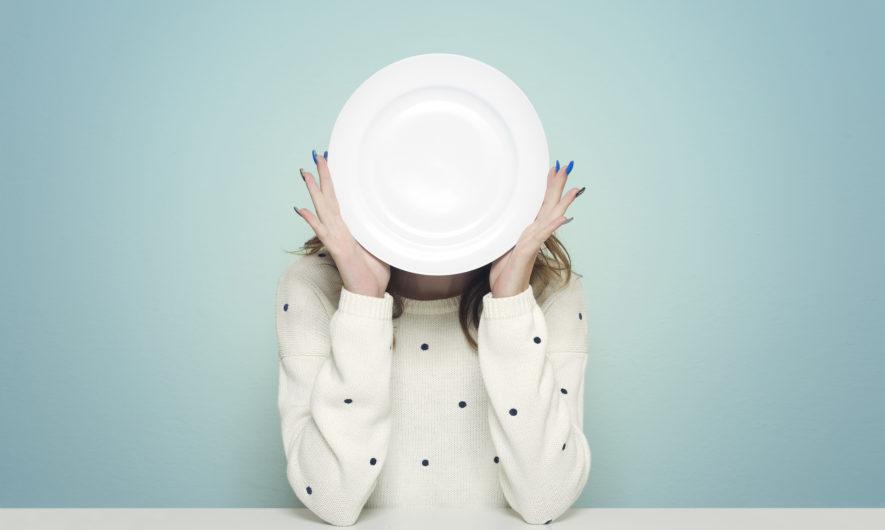 vegetarien-vegan-ou-flexitarien-ce-qui-est-bon-pour-notre-sante