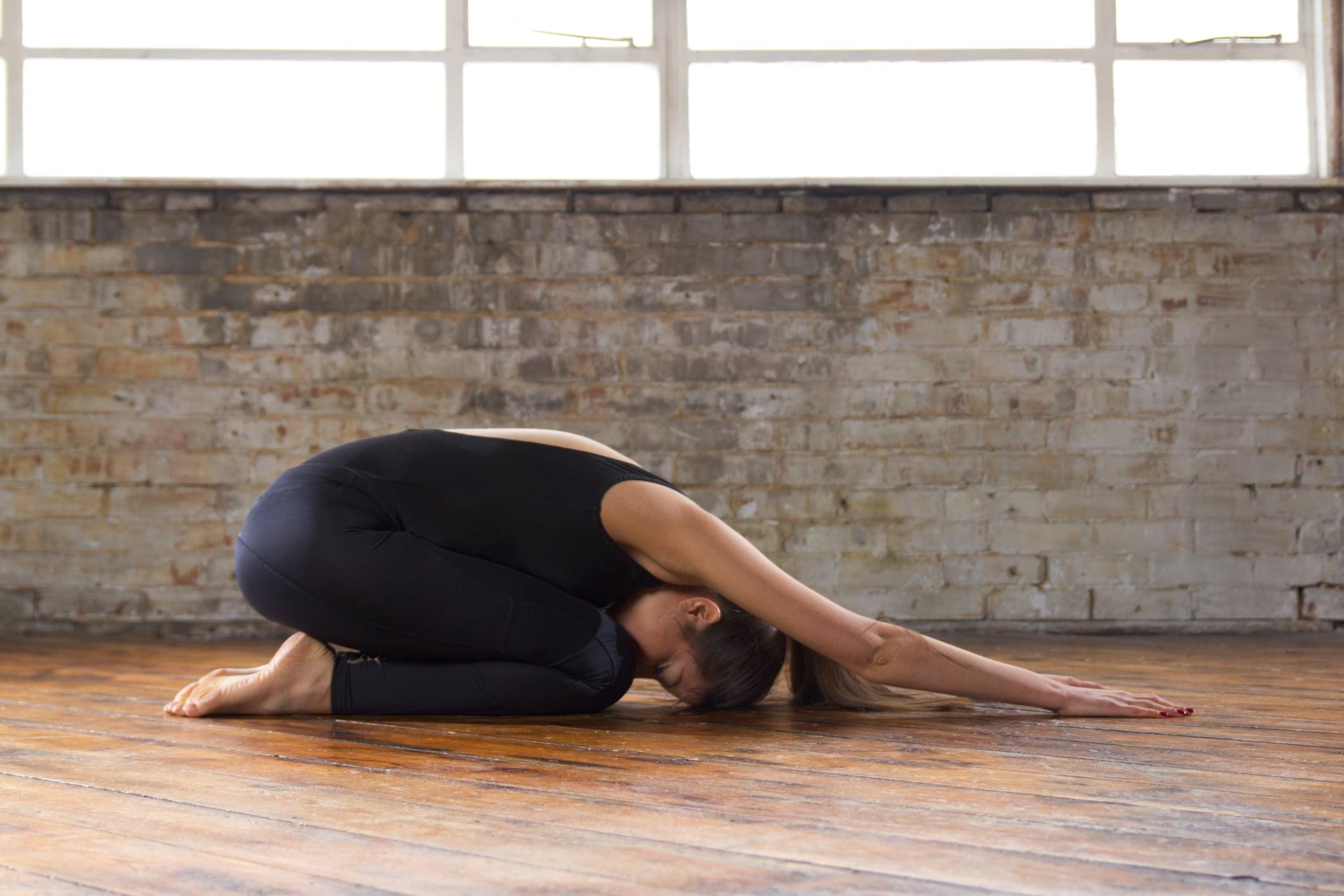 yoga-pose-malasana