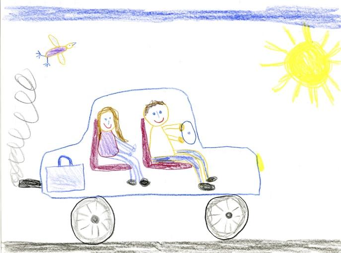 comment-aider-son-enfant-a-developper-sa-confiance-en-so