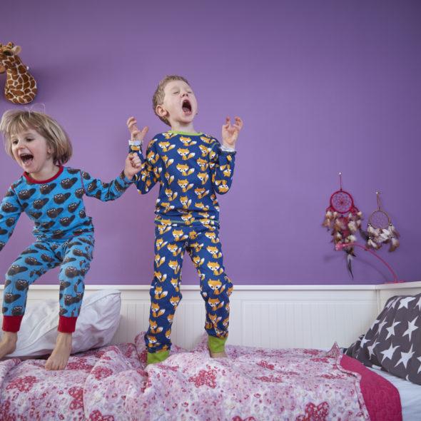 comment-aider-votre-enfant-a-s-endormir