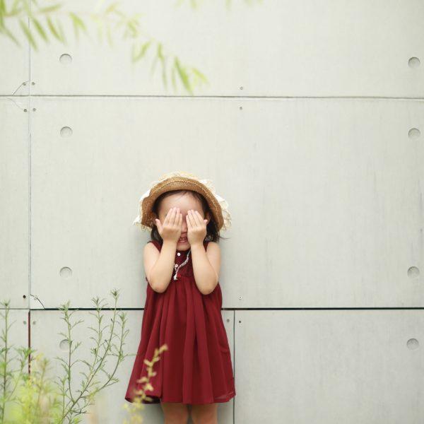 comment-guerir-de-ses-blessures-d-enfance