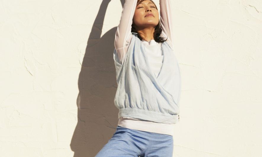 comment-le-yoga-a-conquis-le-monde