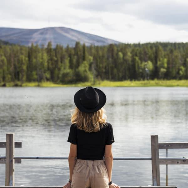 comment-pratiquer-la-pleine-conscience-nous-fait-du-bien-au-quotidien
