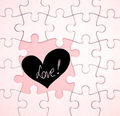 comment-tomber-amoureux-en-36-questions