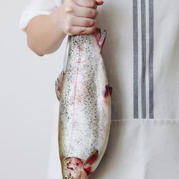 les-10-regles-dor-pour-bien-consommer-le-poisson