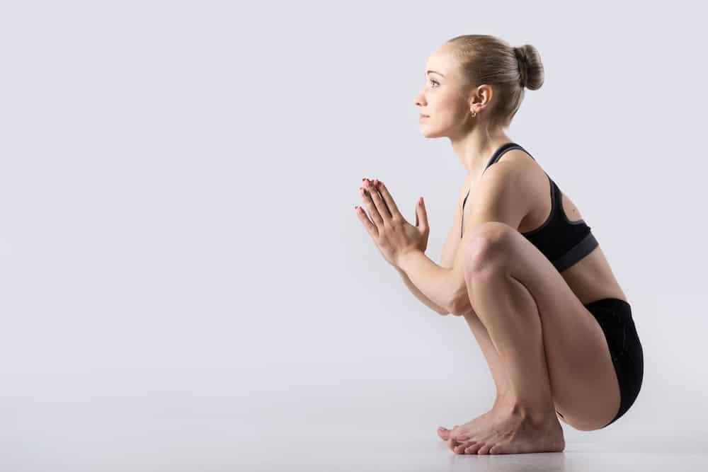 quelles-positions-de-yoga-choisir-pour-faciliter-la-digestion