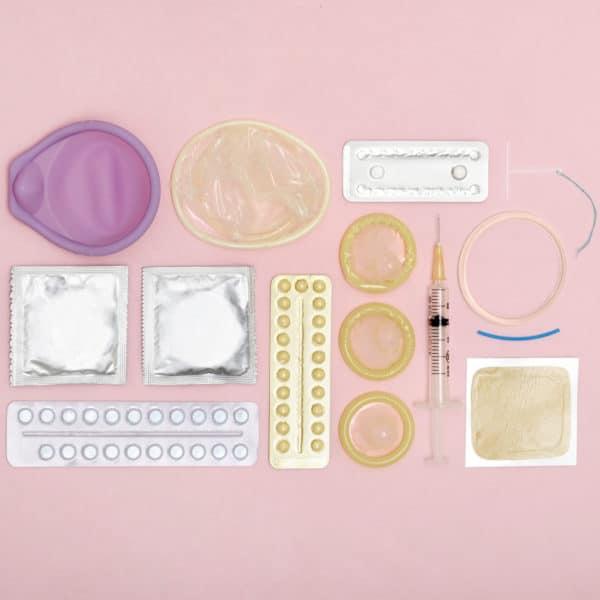 choisir-sa-contraception-en-conscience