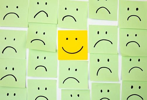 comment-etre-plus-heureux-grace-a-la-methode-coue