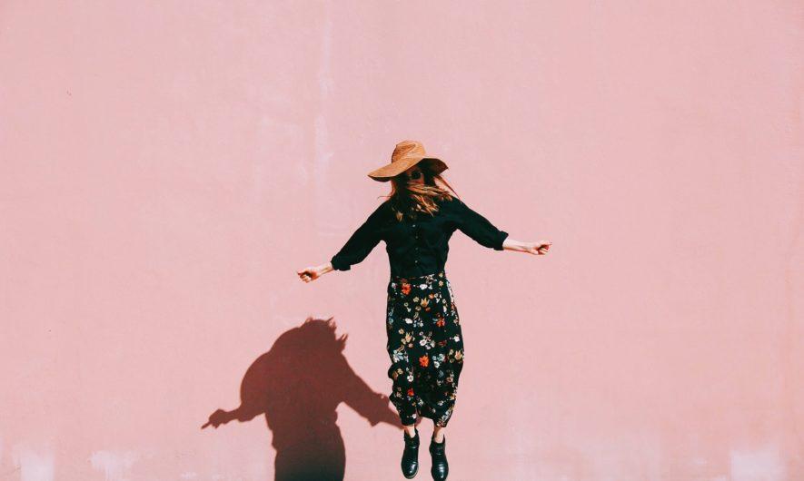 Comment la méthode Coué rend plus heureux?