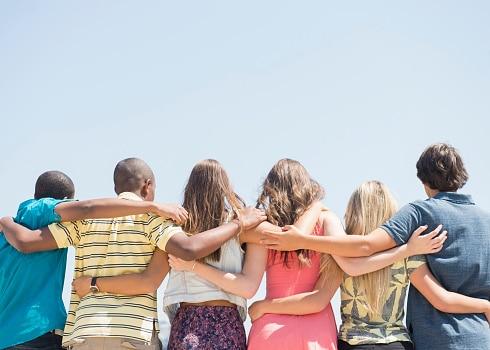 comment-legalite-sociale-contribue-au-bonheur-collectif