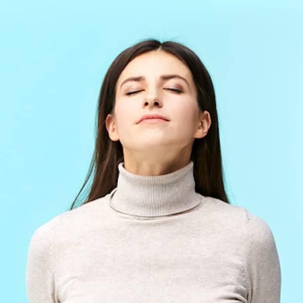 comment-la-respiration-peut-decupler-votre-energie