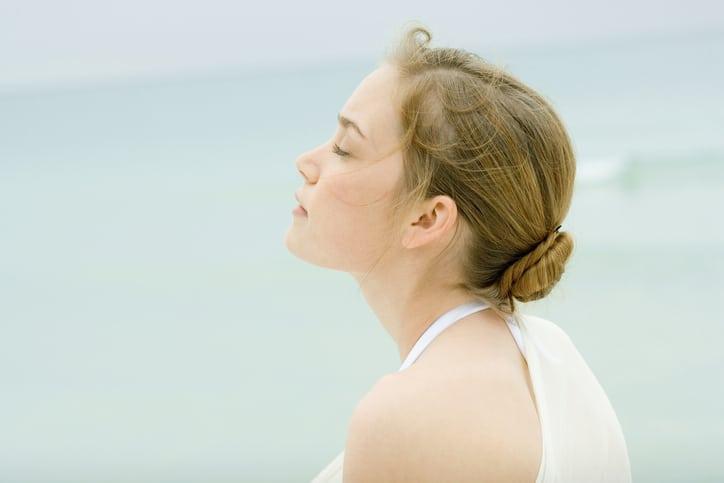 Comment la respiration peut décupler votre énergie ?