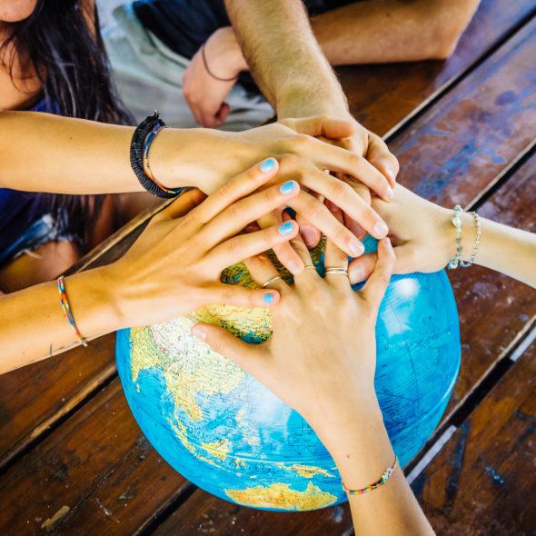 les-8-lois-a-appliquer-pour-un-monde-meilleur