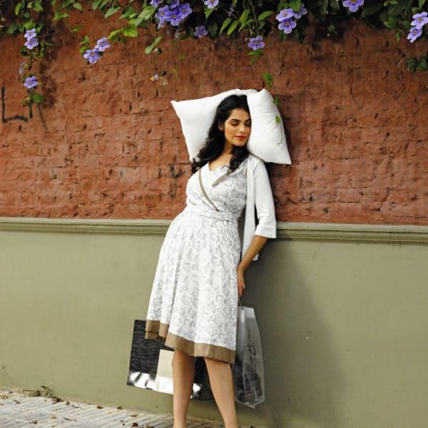 mieux-dormir-pourquoi-vos-journees-conditionnent-vos-nuits