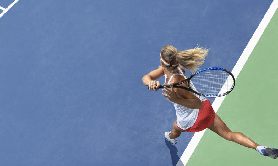 comment-la-preparation-mental-ameliore-la-performance-sportive-et-professionnelle.