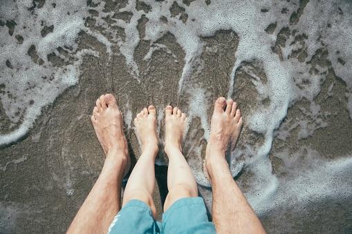 quels-sont-les-bienfaits-de-la-mer-sur-notre-corps-et-notre-esprit