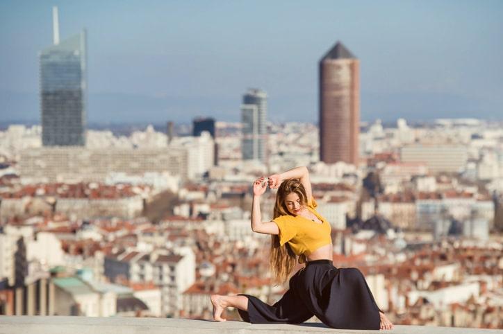 le-yoga-sutra-patanjali-decryptes