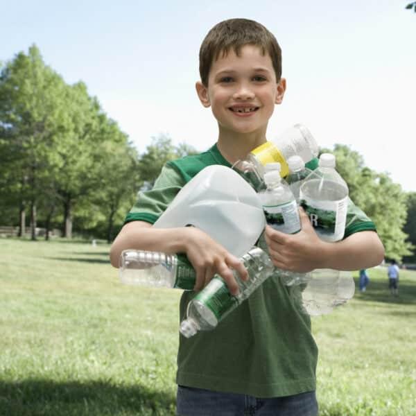 comment-fonctionne-le-recyclage-du-plastique