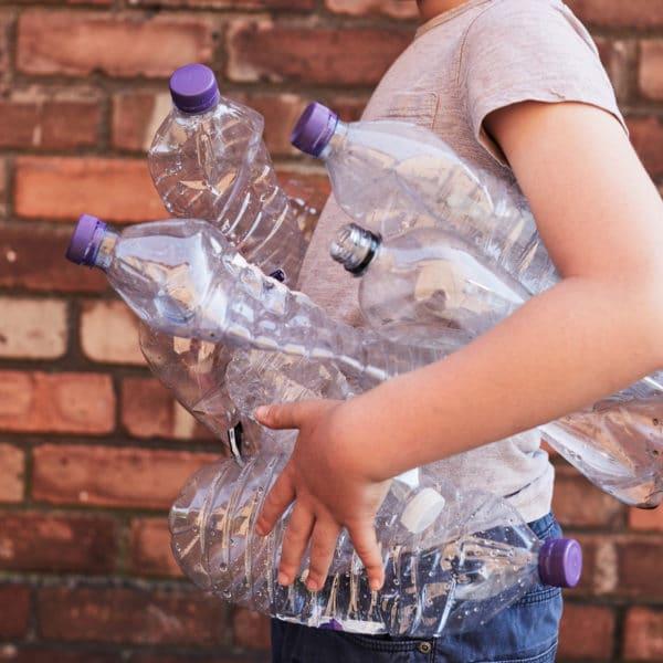 les-dessous-du-recyclage-du-plastique