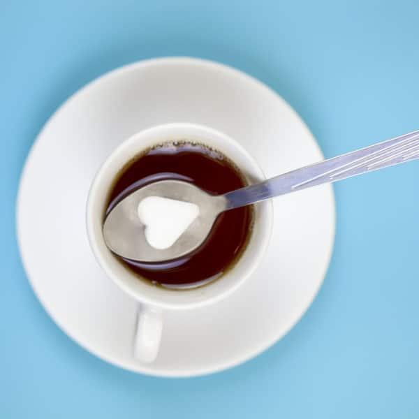 comment-arreter-le-sucre