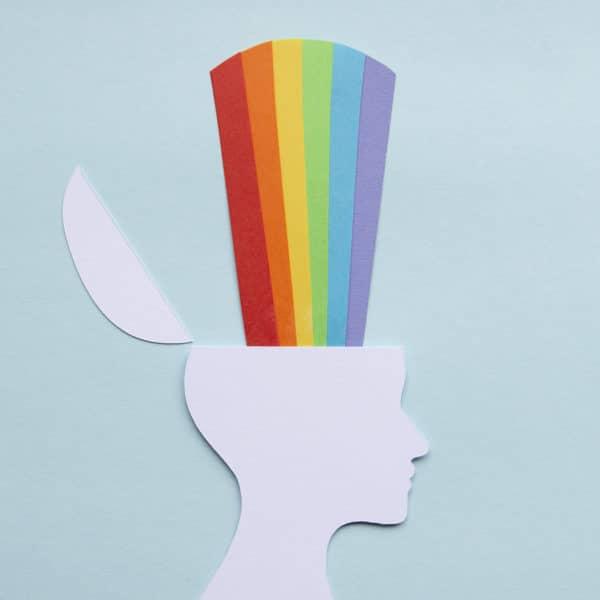 Neuro-training-la-detox-emotionnelle-par-le-corps