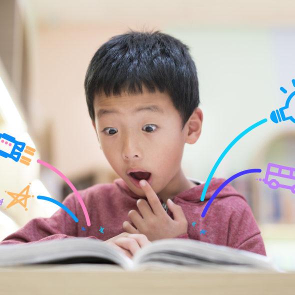 est-ce-que-le-numerique-ameliore-l-apprentissage-scolaire