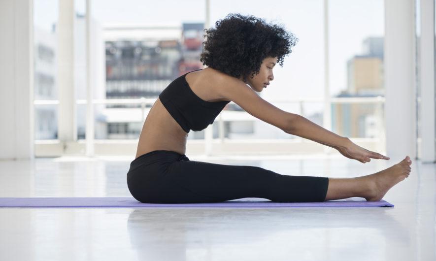 le-yoga-comment-s-y-mettre-15-minutes-par-jour-