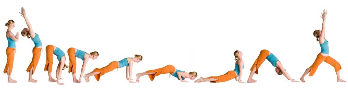 le-yoga-comment-s-y-mettre-15-minutes-par-jour
