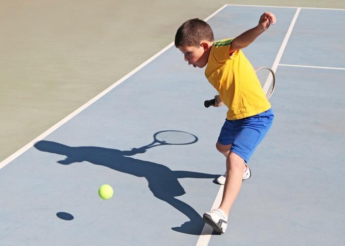 comment-accompagner-mon-enfant-dans-la-competition-sportive
